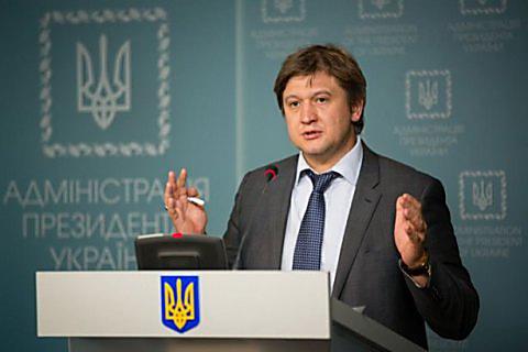 """Résultat de recherche d'images pour """"Ukraine Alexander Danilyuk"""""""