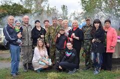 Конфликт в Украине не является локальным, это вопрос безопасности всей Европы, – президент Эстонии - Цензор.НЕТ 4134