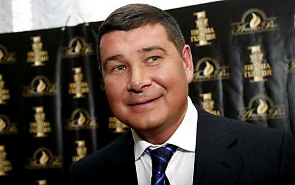 Интерпол отказался объявлять Онищенко врозыск,— юрист