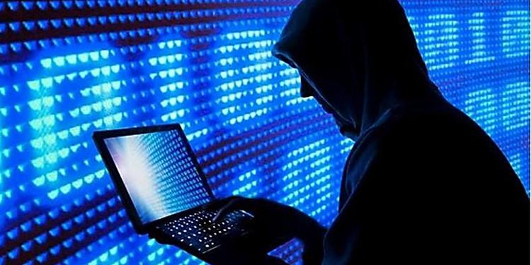 Суд вНью-Джерси приговорил украинского хакера ктюрьме