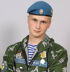 За время конфликта на Донбассе российские солдаты получили 10 тыс. медалей, связанных с боевыми действиями, - Bellingcat - Цензор.НЕТ 4473