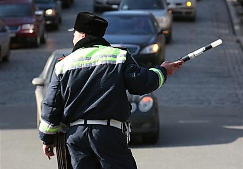 Правила гаи таджикистан, неоплаченные штрафы гибдд белово, Гибдд воронеж штрафы