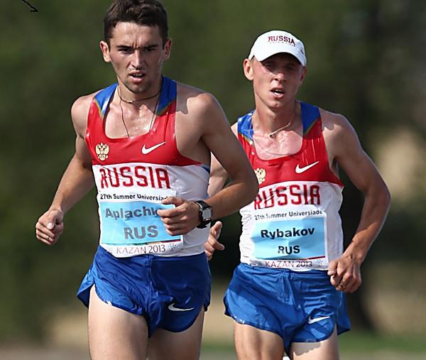 Материалы по теме Киселев дня российский комментатор в прямом эфире отомстил за допинговый скандал