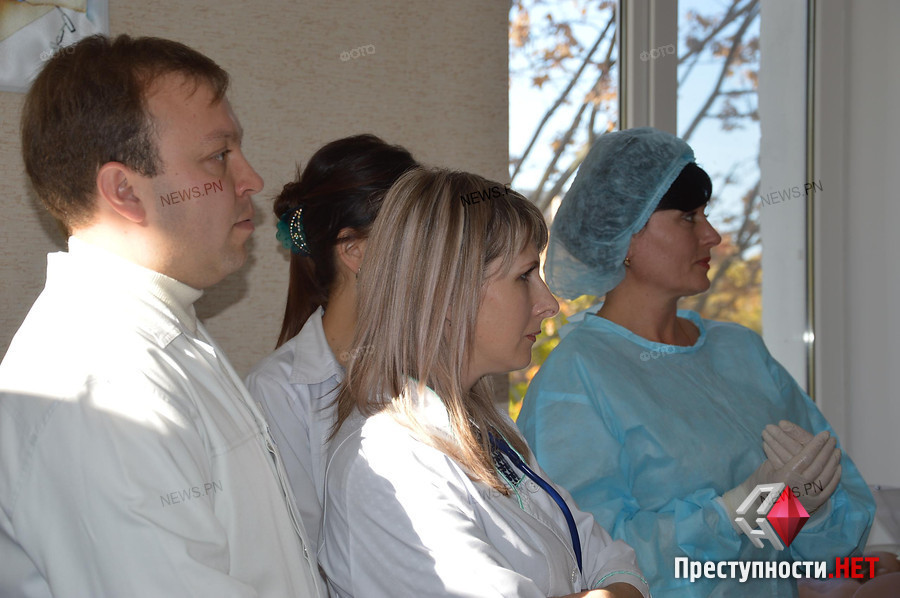 Поликлиника на толмачева запись на прием