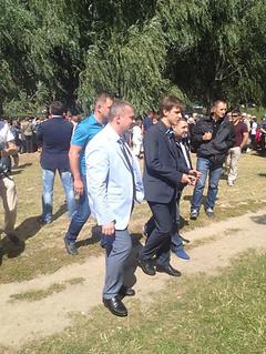 """""""Укрспирт"""" увеличит производство автомобильного биотоплива, - """"Gazeta.ua"""" - Цензор.НЕТ 15"""