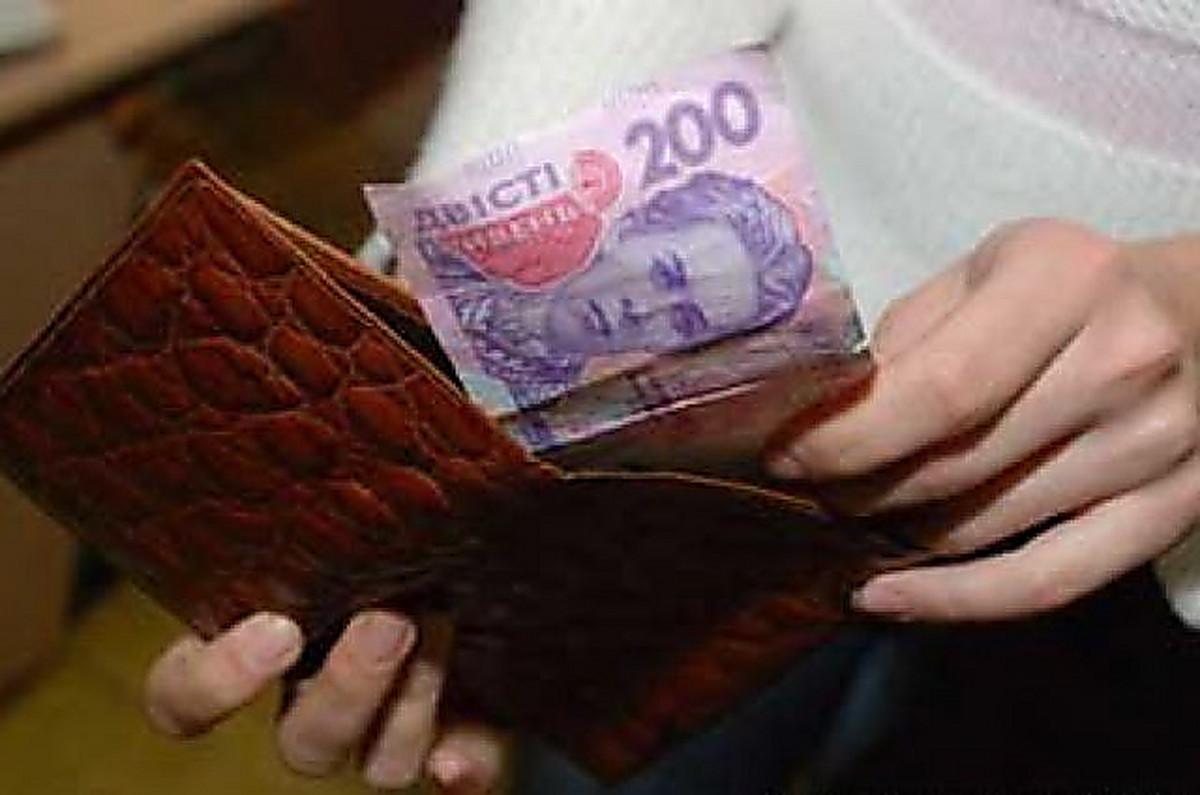 Сайти казино в Росії