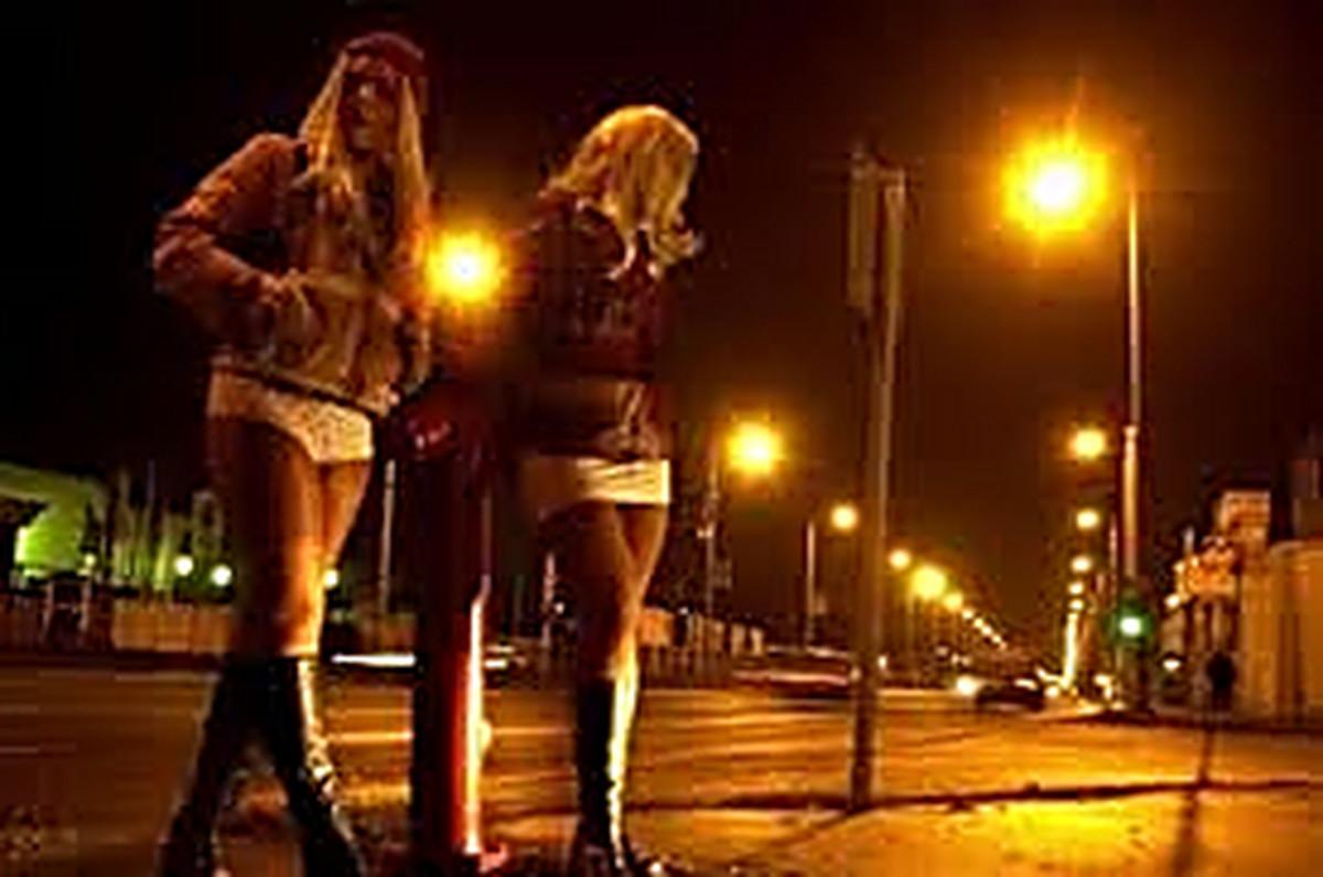 Проститутку заказать в нижневартовске, Лучшие дешевые проститутки Нижневартовска, снять 23 фотография
