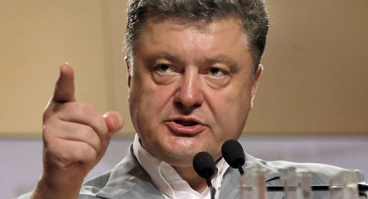 Путин хочет подорвать доверие и разъединить ЕС, - Порошенко - Цензор.НЕТ 8294