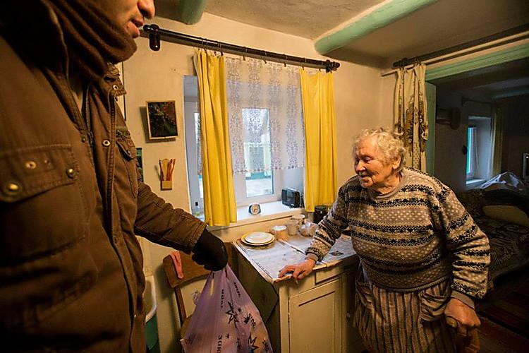 Какие льготы по социальной карте москвича для пенсионеров