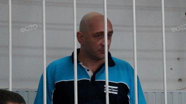 Игорь Уваров