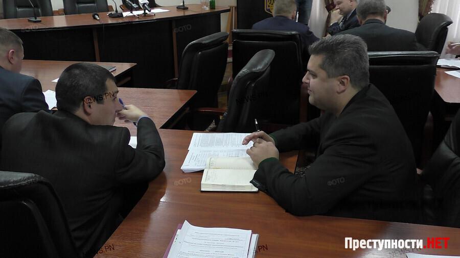 Савченко: Нынешняя власть вгосударстве Украина неимеет права насуществование