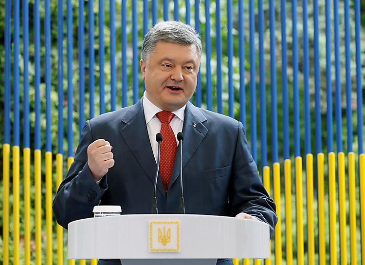 Украина может вернуть себе только ржавый сейнер «Крым»— Губернатор Севастополя