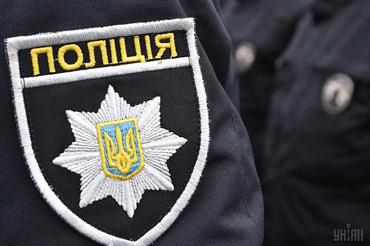 В Харьковской обл. полицейские подстрелили двух отдыхающих
