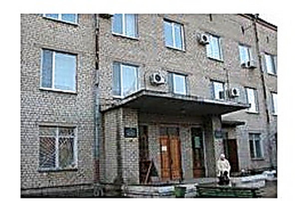 112 поликлиника в москве