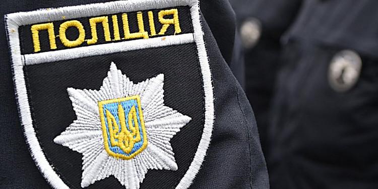 Еще одно убийство вОвидиопольском районе: Полиция сообщила обобнаружении двух тел