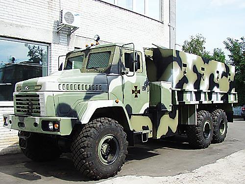 """Військовий тягач """"МАЗ"""" перекинувся в Запорізькій області: водій загинув, ще одну людину госпіталізовано, - поліція - Цензор.НЕТ 7415"""