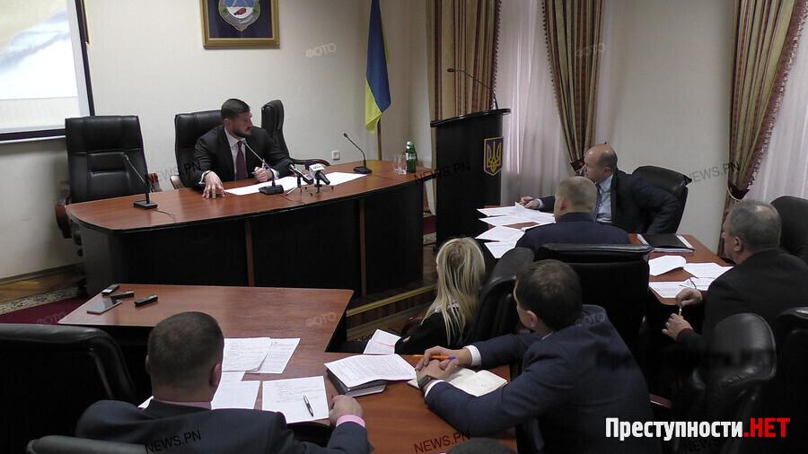 Надежду Савченко хотят оштрафовать за«баранов» вВерховной раде