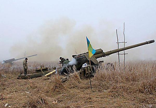 Следком РФ возбудил очередное дело против командиров украинских бригад - Цензор.НЕТ 7625
