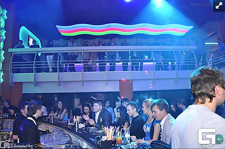 Продажа наркотиков в ночных клубах стриптиз клуб 19