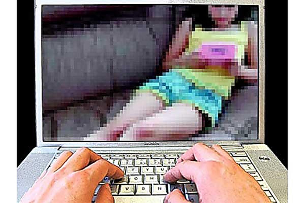 Случайный секс попавший в интернет онлайн, гиг порно случайно видео смотреть HD порно бесплатно 23 фотография