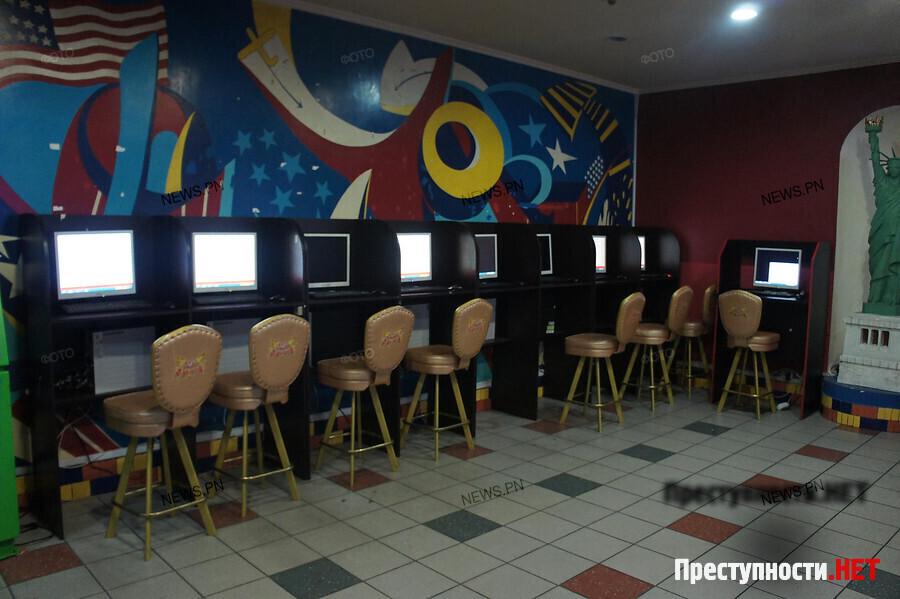 Корабли Игровые Автоматы