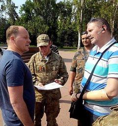 Россия продолжает рассмотрение вопроса передачи Сенцова и Кольченко в Украину, - минюст РФ - Цензор.НЕТ 8936