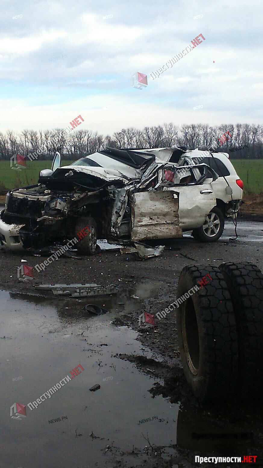 фото возле автомобиля