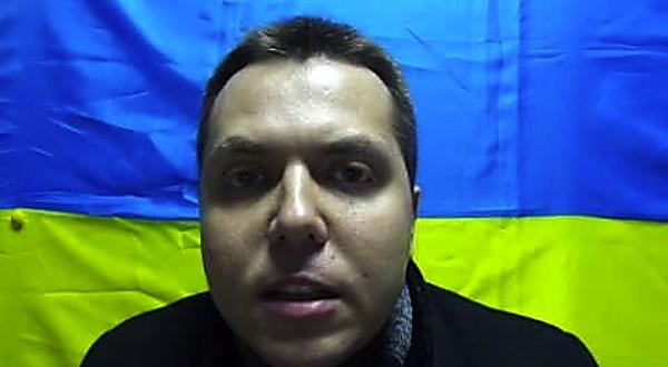 Джапарова: ИзКрыма убежал обвиняемый ФСБ вэкстремизме педагог