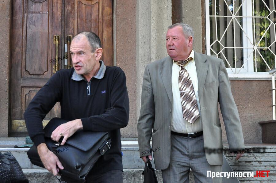 Мартынов дмитрий юрист краснодар 1982 года рождения
