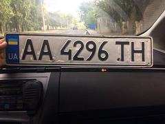 513fe4caebc4cc89291af47af749d399.i240x18