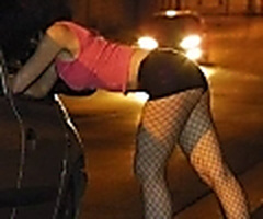 Проститутки aлмaты aлмa aтa