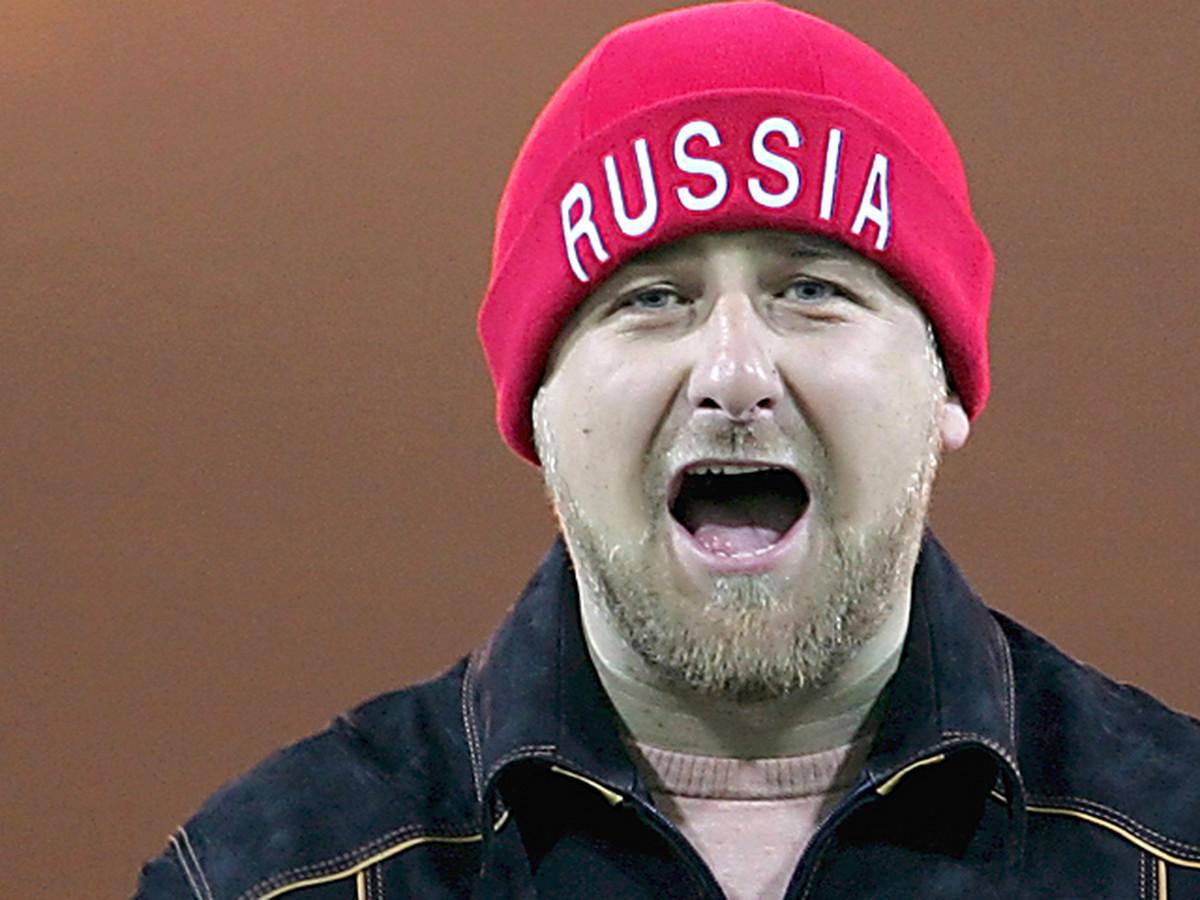 Bildergebnis für Кадыров предатель