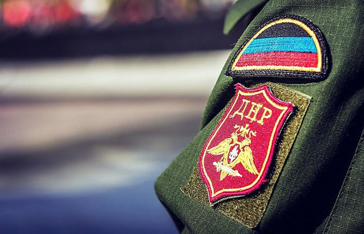 ВНиколаевской области задержали лже-минера аквапарка вКоблево