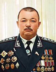 Картинки по запросу полковник Паламарчук
