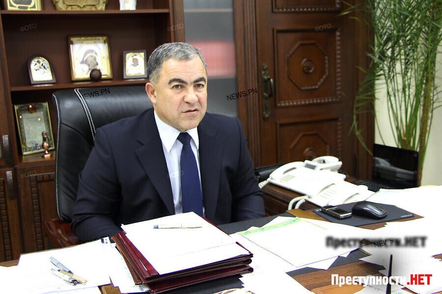 мэр Николаева уверяет,