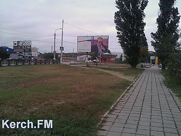 """В секторе """"М"""" предотвращен масштабный теракт, - Штаб обороны Мариуполя - Цензор.НЕТ 2105"""