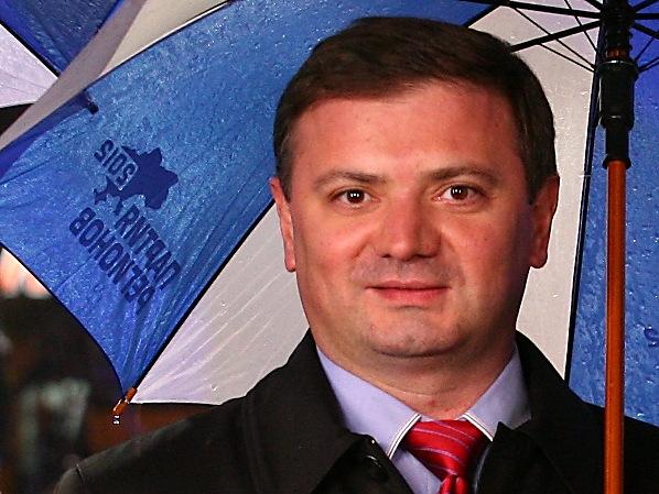 Защита Ефремова подала вГПУ объявление одавлении насуд