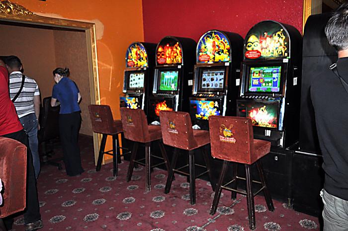 Можно ли хранить игровые автоматы на складе 2014 цитаты для играющих в казино