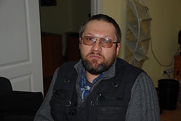 Каждую пятницу в городах Донетчины будут проходить публичные инструктажи личного состава милиции, - Аброськин - Цензор.НЕТ 5589