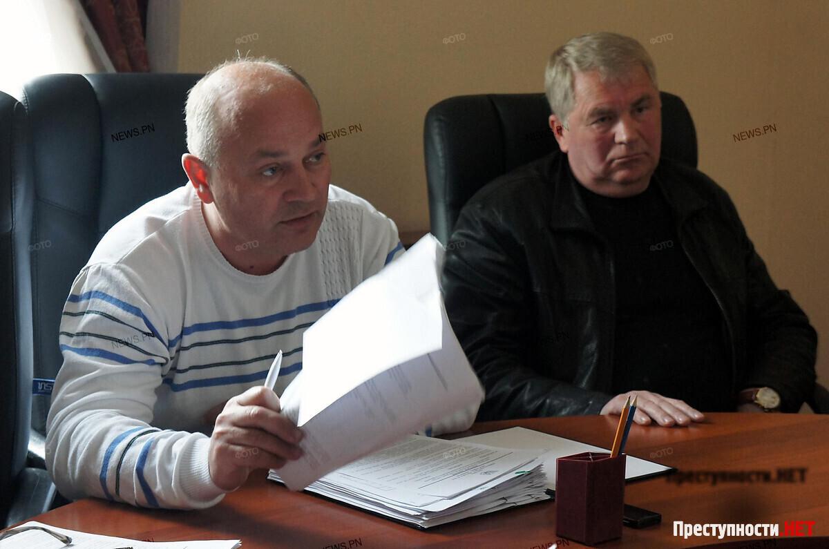 die anlage von nikolaev des oligarchen novinsky bittet es von der zahlung einer grundsteuer. Black Bedroom Furniture Sets. Home Design Ideas