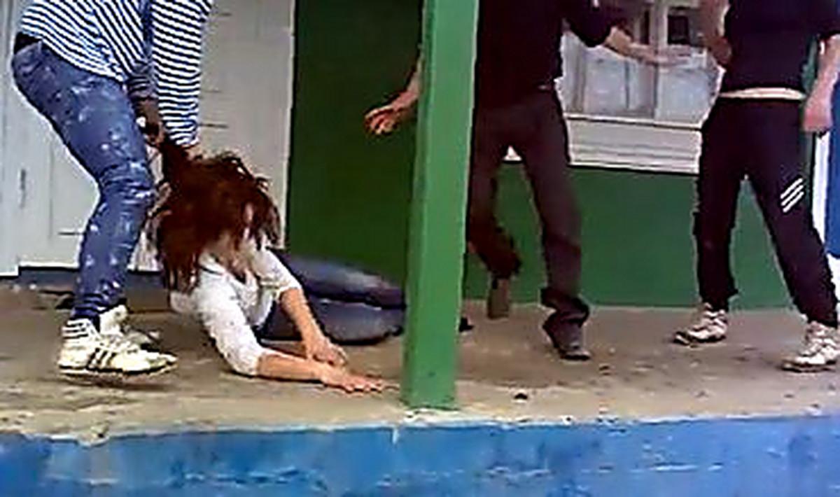 Онлайн пизда девки на кастинге исключительных