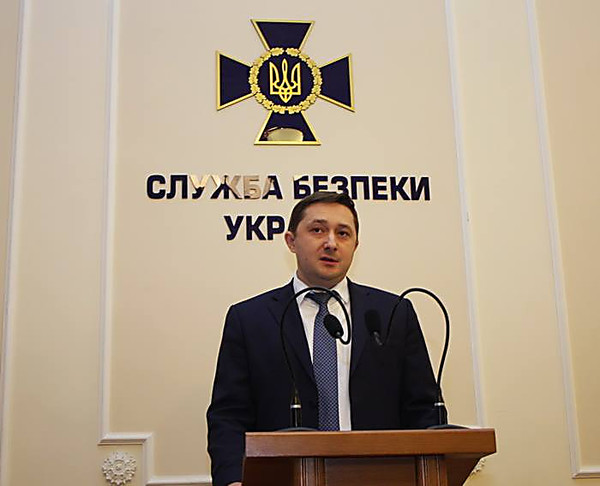 ВОдессе предотвратили «акцию недовольных болгар»