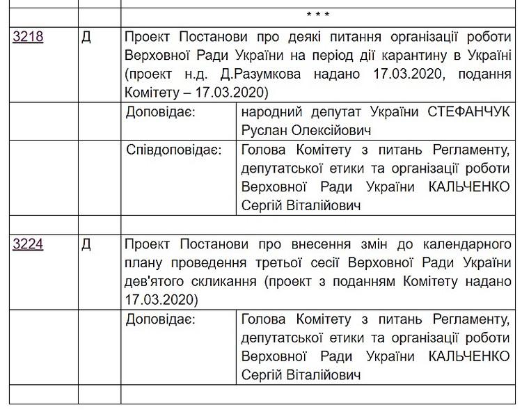 Коронавирус вгосударстве Украина : зафиксирован 2-ой  случай смерти