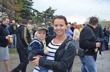Конфликт в Украине не является локальным, это вопрос безопасности всей Европы, – президент Эстонии - Цензор.НЕТ 8179