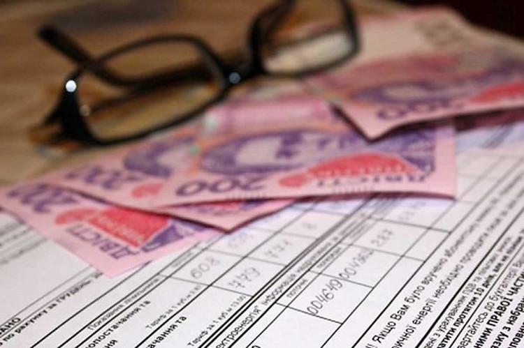 Розенко: Повышение минимальной заработной платы даст возможность проиндескировать пенсии