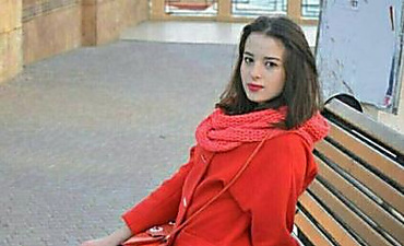 Мэр Белгорода-Днестровского Гинак травмирована в ДТП, - УНИАН - Цензор.НЕТ 9355