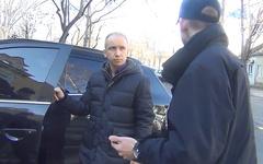 6 детей отравились под Харьковом - Цензор.НЕТ 7764