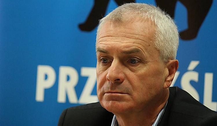 СБУ запретила заезд в государство Украину мэру польского Перемышля