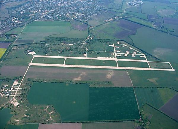 Жителя Черниговской области будут судить засамовольный захват земли воинской части