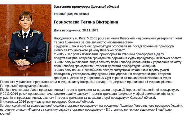 ВР согласилась назначить новым генпрокурором Шокина - Цензор.НЕТ 1920